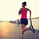 Tips Lari Untuk Pemula Dari Para Ahli