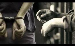 Seorang Anggota Polisi Serta 3 Partnernya Ditangkap Polda Akibat Nyabu