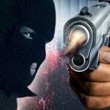 Seorang Begal Yang Sudah 14X Lakukan Aksinya Berhasil Ditangkap Polisi