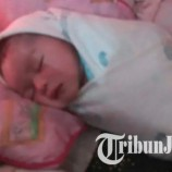 Bayi Di Buang Siswi SMAN 1 Boyolangu