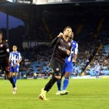 Prediksi Akurat Sheffield Wednesday vs Reading 27 Januari 2018