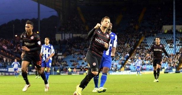 Prediksi Akurat Sheffield Wednesday vs Reading 27 Januari 2018