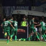 Prediksi Akurat PSMS Medan vs Sriwijaya 26 Januari 2018