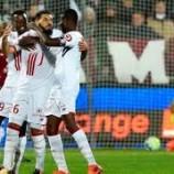 Prediksi Akurat Angers vs Troyes 18 Januari 2018