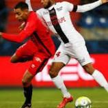 Prediksi Akurat  Skore Guingamp vs Olympique Lyon 18 Januari 2018