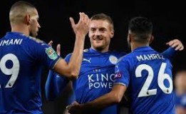 Prediksi Akurat Leicester City vs Sheffield United 17 Februari 2018