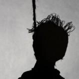 Alami Sakit Mulai Sejak Lima Tahun, Ratna Bunuh Diri