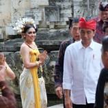 Kursus DPP PDIP Eva Kusuma Sundari Bukan Kajian Mutlak Partai