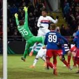 Prediksi Akurat Lyon vs CSKA Moscow 16 Maret 2018
