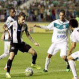 Prediksi Akurat Santos vs Nacional Montevideo 16 Maret 2018