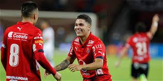 Prediksi Akurat Independiente VS Millonarios 16 Maret 2018