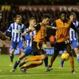 Prediksi Akurat Cardiff City vs Wolverhampton Wanderers 7 April 2018