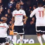 Prediksi Terpercaya Fulham vs Sunderland 28 April 2018