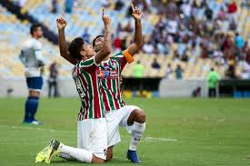 Prediksi Jitu Santos FC vs Cruzeiro 28 Mei 2018