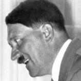 Hitler Terkuak Kematian Di Berlin