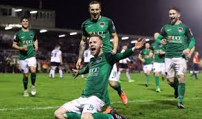 Prediksi Akurat Cork City vs Derry City 23 Juli 2018