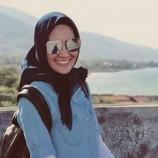 KPK Menahan Tim Pakar Aceh Marathon Fenny Steffy Burase