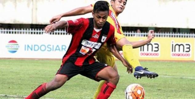 Prediksi Jitu Persipura Jayapura vs Bhayangkara FC 7 Juli 2018