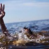 Di Pantai Lebak 3 Remaja Tewas Teseret Ombak