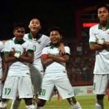 Indonesia Tak Satu Pun Alami Kekalahan