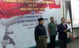 Prabowo: Alhamdulillah, Atlet Pencak Silat Sapu Bersih Emas di Asian Games