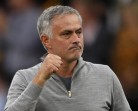 Jose Mourinho Mengatakan Tiga Pemain Skuad Mu Akan Di Pertahankan