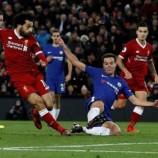 Liverpool Siap Hadapi Chelsea