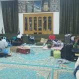 Pelajar Indonesia Tidak Diizinkan Melintas Ke Yaman