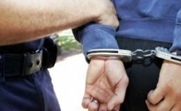 Curi Shower dan Keran di Tangsel, 3 Pelaku Diamankan Polisi