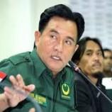 Draf Aliansi Di Serahkan Ke Habib Rizieq Syihab Menurut Yusril Tidak Di Respon Prabowo