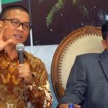 Selain Bupati Boyolali, Pengedit Video Pidato Prabowo Akan Dipolisikan