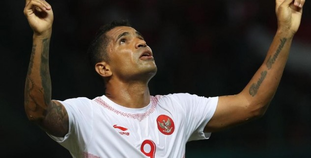 Sriwijaya FC Menggapai Dua Kemenangan