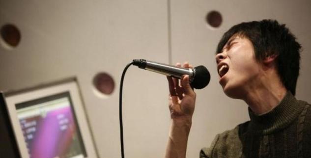Pengakuan Dari CAVCA – Yang Mengurus Content Audio-Visual di China