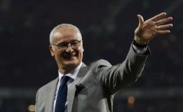 Ranieri Yakin Mourinho Masih Pantas Dianggap Pelatih Top