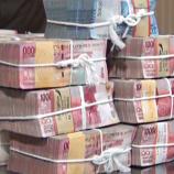 Ngaku Bisa Gandakan Uang Jadi Miliaran Rupiah, Polisi Tangkap 2 Orang