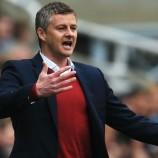 Solskjaer Akan Hadapi Masa Lalunya yang Buruk Saa MU vs Cardiff