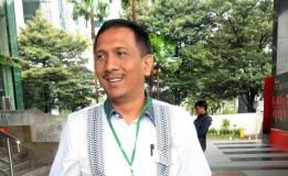 Hanura Tegaskan Pemindahan Markas Pabowo Di Jateng Justru Bikin Tim Jokowi Semakin Solid