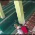Jemaah yang Tidur di Masjid Makassar Jadi Korban Pencurian