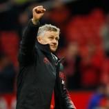 MU Catat Kemenangan Ke-4 Di Liga Inggris