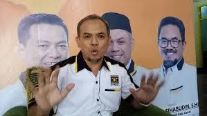 Harapan PKS Untuk KPU