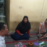 Usai Pesta Miras Oplosan di Malam Tahun Baru, 2 Warga Surabaya Tewas