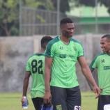 Persebaya Dapatkan Tambahan Amunisi Lini Depan untuk Liga 1 2019