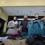 Pria Ini Nekat Menyamar Jadi Anggota TNI Demi Nikahi Wanita yang Dicintai