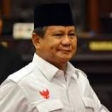 BPN Mengusik Jokowi Yang Gak Sempat Ada Dalam Sidang Umum PBB