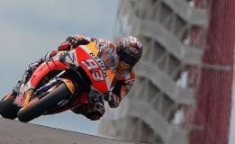 Meski Gagal Total di Austin, Marquez Masih Dijagokan Juara Dunia MotoGP 2019