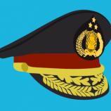 Jumlah Kerugian Negara Dalam Kasus Korupsi Dana Kemah Masih Diaudit Pihak Polisi