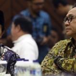 Bertemu Jokowi Di Istana, Zulkifli Hasan Berikan Klarifikasi