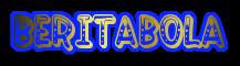 Beritabolabaru.com | Prediksi Bola | Motogp | Olahraga